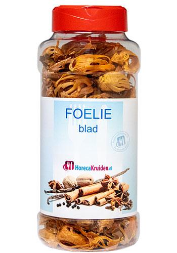 Foelie
