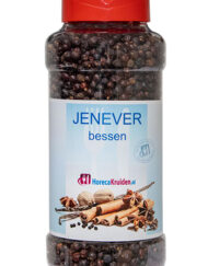 jeneverbessen