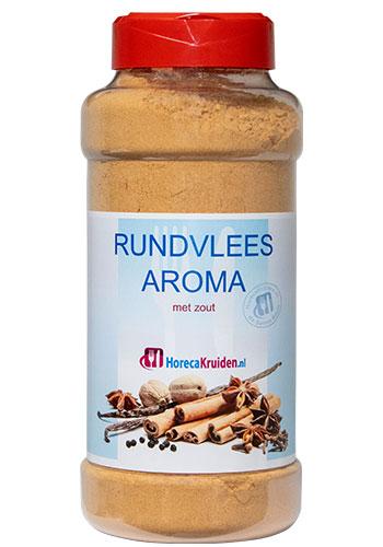 Rundvlees Aroma
