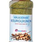 Bourguignon kruiden