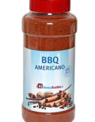 BBQ Americano