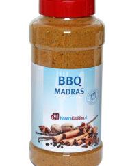 BBQ Madras