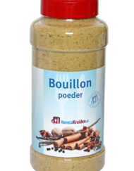 bouillon poeder