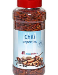 Chili Pepertjes