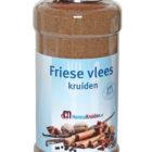 Friese Vlees kruiden