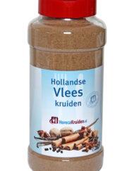 Hollandse Vleeskruiden