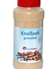 Knoflook granulaat