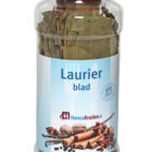 Laurier Blad