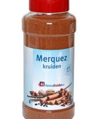 Merquez