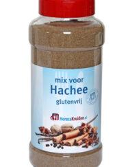 Mix voor Hachee glutenvrij
