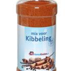 Mix voor Kibbeling