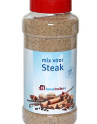 Mix voor Steak