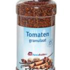 Tomaten granulaat