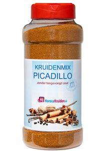 Kruidenmix Picadillo